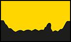 Mariehus logotyp