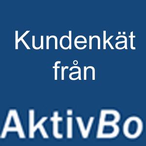 kundenkat-aktivbo